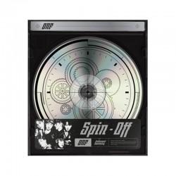 ONF - Mini Album Vol.5...