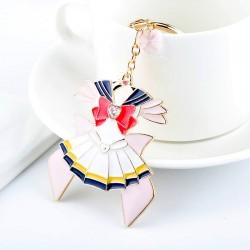Llavero Sailor moon