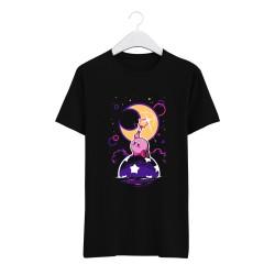 Playera - Kirby
