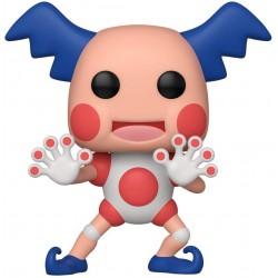 Pokemon : Mr mime - Funko Pop!