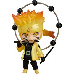 Naruto Shippuuden - Uzumaki...