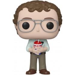 Stranger Things 3:  Alexei...