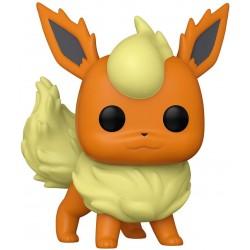 Pokemon : Flareon Funko POP!
