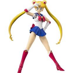 Bishoujo Senshi Sailor Moon...