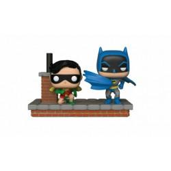 Batman Batman and Robin New...