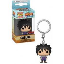 Naruto : Sasuke Pocek POP...