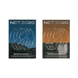 NCT - Album [The 2nd Album...