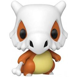 Pokemon : Cubone Funko POP