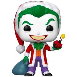 DC super heroes : The Joker...