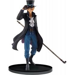 One Piece - Sabo - Figure...