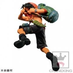 One Piece - Portgas D. Ace...