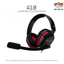 Astro Gaming , A10...