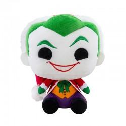 Funko DC Comic POP! SANTA...