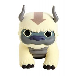 Avatar: Appa Funko POP