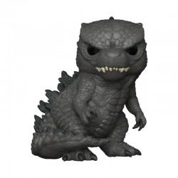Godzilla vs Kong - Godzilla...