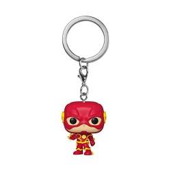 The flash - Flash Funko...