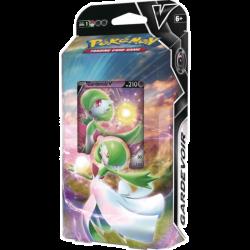 Pokémon TCG: V Battle Deck...