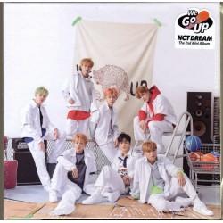 NCT DREAM - Mini Album...