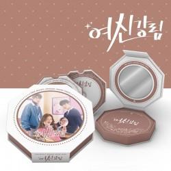 tvN Drama O.S.T True Beauty...