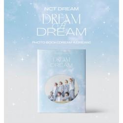 NCT DREAM - NCT DREAM PHOTO...
