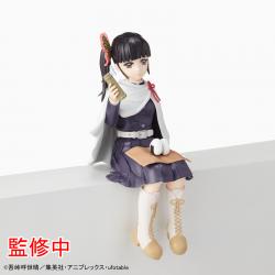 Kimetsu no Yaiba - Kanao...