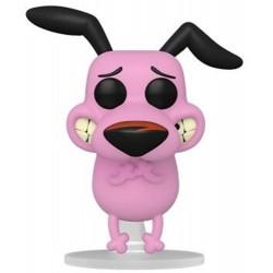 FUNKO POP! ANIMATION:...
