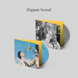 D.O. - Mini Album Vol.1...