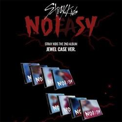 Stray Kids - ALBUM Vol.2...