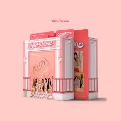 Red Velvet - Mini Album...