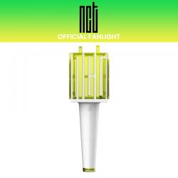 NCT Official Fanlight...