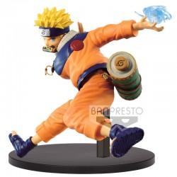 Naruto Vibration Stars...