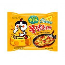 Fideos Ramen Coreanos -...