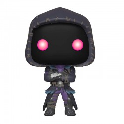 Fortnite Raven - Funko Pop!