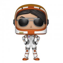 Fortnite Moonwalker- Funko...