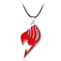 COLLAR - Fairy Tail