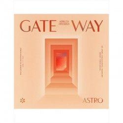 ASTRO - Mini Album Vol.7...