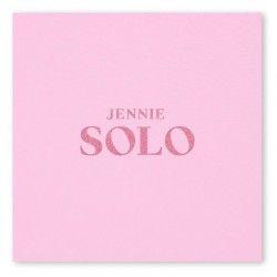 BLACKPINK : JENNIE - JENNIE...