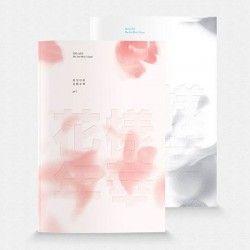 BTS - Mini Album Vol.3...