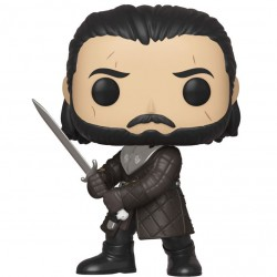 Game Of Thrones  Jon Snow -...