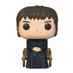 Game Of Thrones Bran Stark...