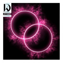 Kang Daniel - Mini Album...