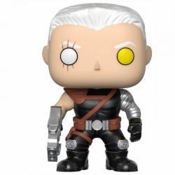 Marvel Deadpool: Cable -...