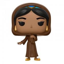 Disney Aladdin : Jasmine -...