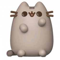 Pusheen: Pusheen - Funko Pop!