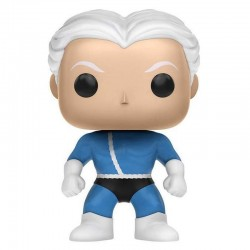 Marvel X men: Quicksilver -...
